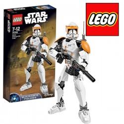 LEGO 75108