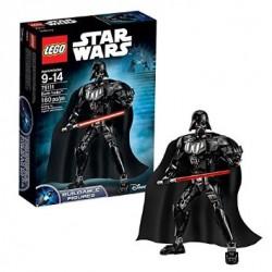 LEGO 75111 DEARTH VADER