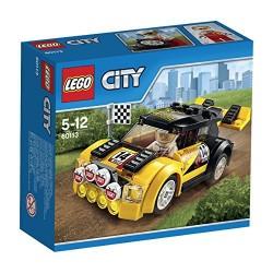 LEGO CITY 60113