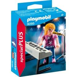 PLAYMOBIL ESPECIAL PLUS 9095