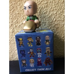 MYSTERY MINI X-MEN . PROFESSOR X
