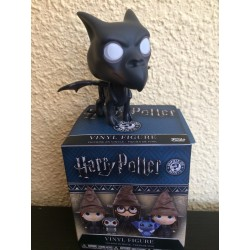 MYSTERY MINIS HARRY POTTER SERIE 2 - THESTRAL