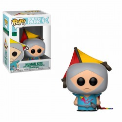 FUNKO POP SOUTH PARK - HUMAN KITE