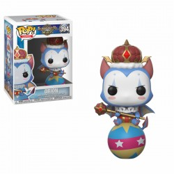 FUNKO POP SUMMONERS WAR - ORION