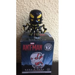 MYSTERY MINI ANT-MAN - YELLOWJACKET