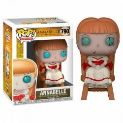 FUNKO POP ANNABELLE Nº 790
