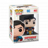 FUNKO POP IMPERIAL PALACE SERIE 2 - SUPERMAN