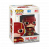 FUNKO POP IMPERIAL PALACE SERIE 2 - THE FLASH