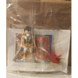 PLAYMOBIL GENERAL ROMANO EN BOLSA ORIGINAL
