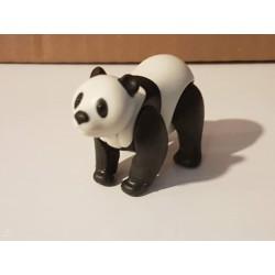 PLAYMOBIL OSO PANDA GIGANTE