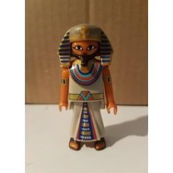 PLAYMOBIL FIGURA SACERDOTE EGIPCIO