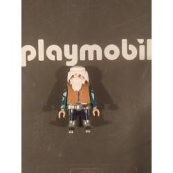 PLAYMOBIL FIGURA ENANO 3