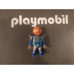 PLAYMOBIL FIGURA ENANO 6