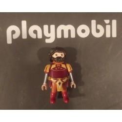 PLAYMOBIL FIGURA ENANO 7
