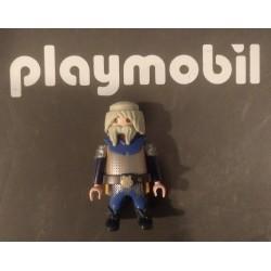 PLAYMOBIL FIGURA ENANO 8