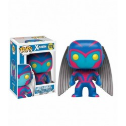 FUNKO POP  178 ARCHANGEL - MARVEL