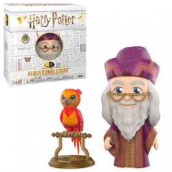 FUNKO 5 STAR HARRY POTTER - ALBUS DUMBLEDORE