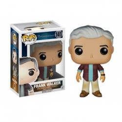 FUNKO POP DISNEY T - FRANK WALKER