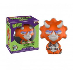 DORBZ TEENAGE MUTANT NINJA - TRICERATON ESPECIALTY SERIES