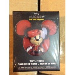 MYSTERY MINI MICKEY 90 TH - THE PRINCE