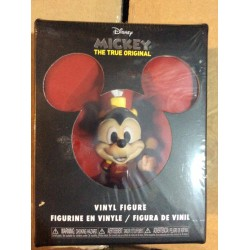 MYSTERY MINI MICKEY 90 TH - BAND LEADER MICKEY