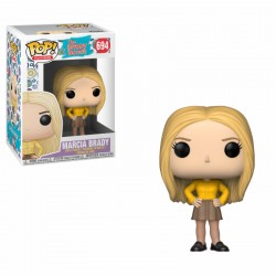 FUNKO POP THE BRADY BUNCH - MARCIA BRADY