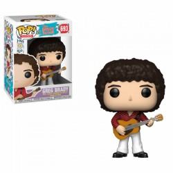 FUNKO POP THE BRADY BUNCH - GREG BRADY