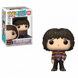 FUNKO POP THE BRADY BUNCH - PETER BRADY