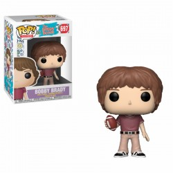 FUNKO POP THE BRADY BUNCH - BOBBY BRADY