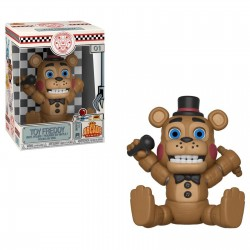 FUNKO POP TOY FREDDY ARCADE VYNIL