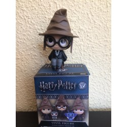 MYSTERY MINIS HARRY POTTER SERIE 2 - HARRY POTTER