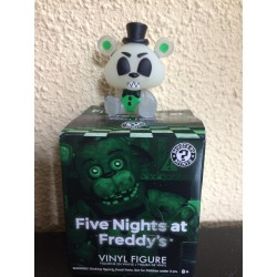 MYSTERY MINIS FIVE NIGHTS AT FREDDY´S GITD - SHADOW FREDDIE