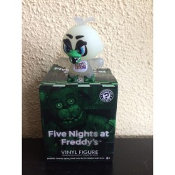MYSTERY MINIS FIVE NIGHTS AT FREDDY´S GITD - CHICA