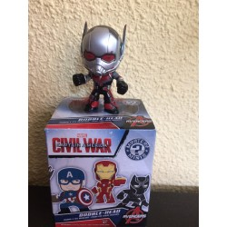 MYSTERY MINIS CIVIL WAR 3 - ANT MAN