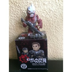 MYSTERY MINIS GEARS OF WAR - SNIPER