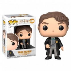 FUNKO POP HARRY POTTER - TOM RIDDLER
