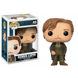FUNKO POP HARRY POTTER - REMUS LUPIN