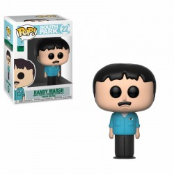 FUNKO POP SOUTH PARK - RANDY MARSH