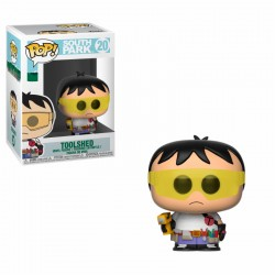 FUNKO POP SOUTH PARK - TOOLSHED