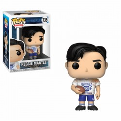 FUNKO POP RIVERDALE - REGGIE MANTLE