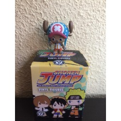 MYSTERY MINIS BEST OF ANIME - CHOPPER