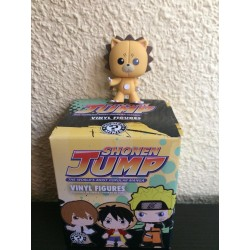MYSTERY MINIS BEST OF ANIME - KHON