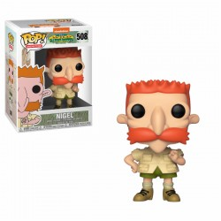 FUNKO POP 90S NICK - NIGEL