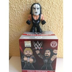 MYSTERY MINI WWE - STING