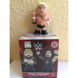 MYSTERY MINI WWE - DUSTY RHODE