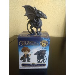 MYSTERY MINI FANTASTIC BEAST 2 - THESTRAL