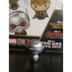FUNKO PINT SIZED - IRON METAL