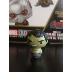 FUNKO PINT SIZED - HULK