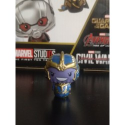 FUNKO PINT SIZED - THANOS