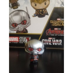 FUNKO PINT SIZED - ANT-MAN